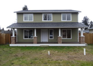 Foreclosure  id: 4254216