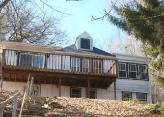 Foreclosure  id: 4254218