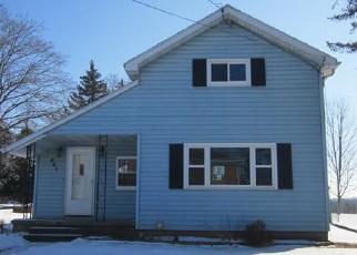 Foreclosure  id: 4254219