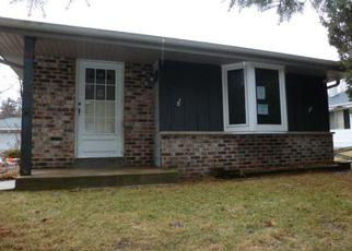Foreclosure  id: 4254223