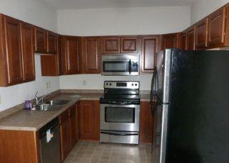 Foreclosure  id: 4254224