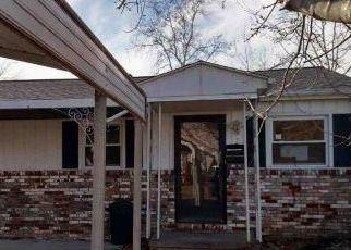 Foreclosure  id: 4254229