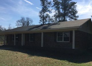 Foreclosure  id: 4254242