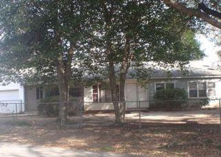 Foreclosure  id: 4254245