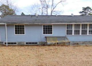 Foreclosure  id: 4254272