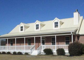 Foreclosure  id: 4254273