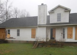 Foreclosure  id: 4254278
