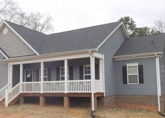 Foreclosure  id: 4254295