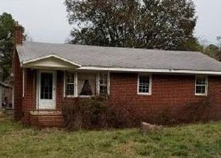 Foreclosure  id: 4254309