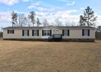 Foreclosure  id: 4254313