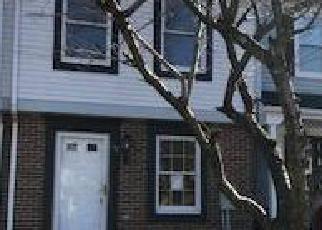 Foreclosure  id: 4254314