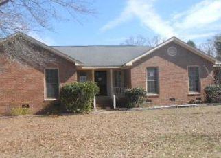 Foreclosure  id: 4254321