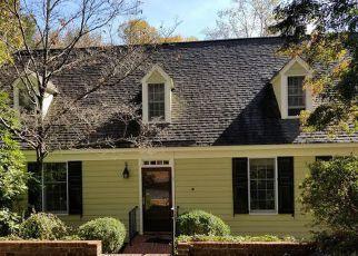 Foreclosure  id: 4254331
