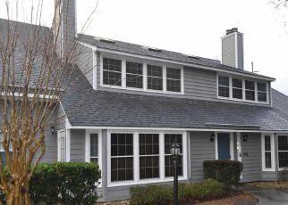 Foreclosure  id: 4254332