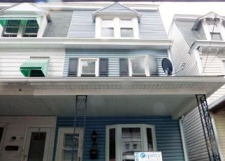 Foreclosure  id: 4254337