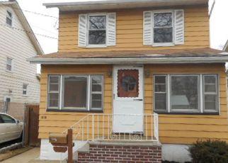 Foreclosure  id: 4254338