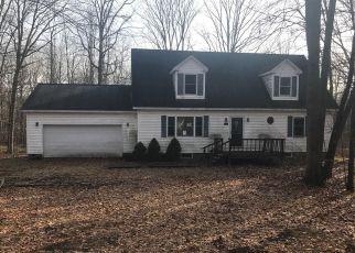 Foreclosure  id: 4254344