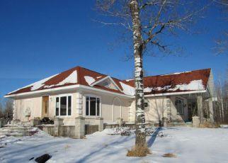 Foreclosure  id: 4254351