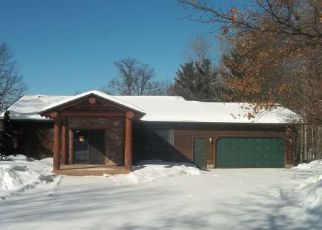 Foreclosure  id: 4254355