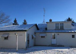 Foreclosure  id: 4254362