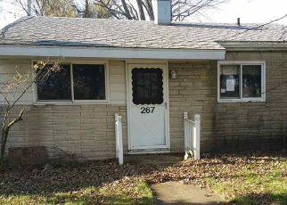 Foreclosure  id: 4254363