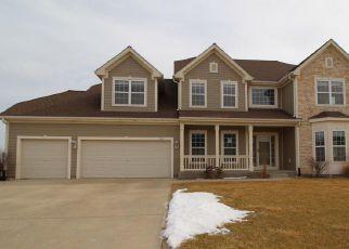 Foreclosure  id: 4254365