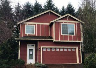 Foreclosure  id: 4254375