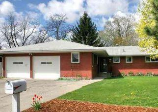 Foreclosure  id: 4254378