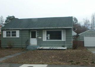 Foreclosure  id: 4254386