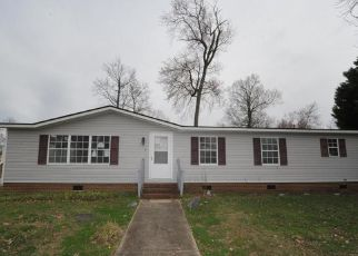 Foreclosure  id: 4254402