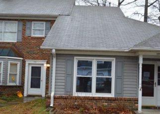 Foreclosure  id: 4254403