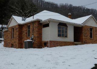 Foreclosure  id: 4254405