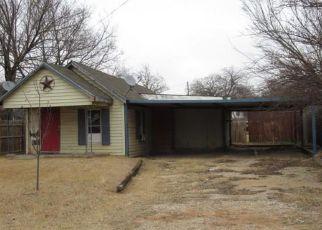 Foreclosure  id: 4254409