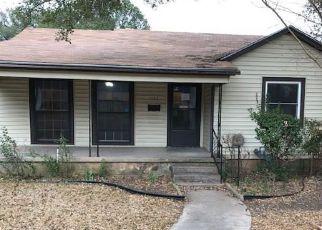 Foreclosure  id: 4254416