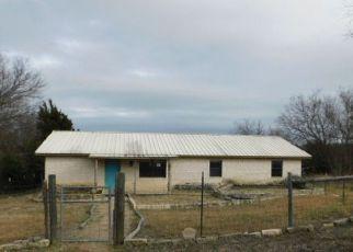 Foreclosure  id: 4254430