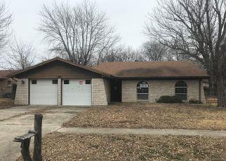 Foreclosure  id: 4254441