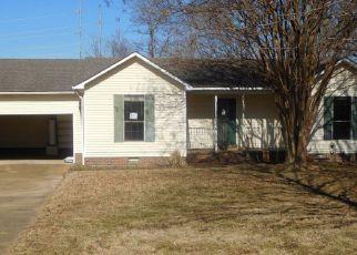 Foreclosure  id: 4254447