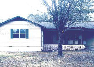 Foreclosure  id: 4254448