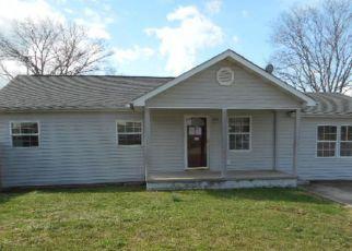 Foreclosure  id: 4254454