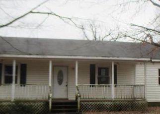 Foreclosure  id: 4254457