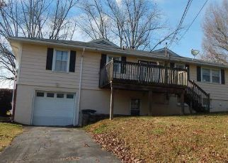 Foreclosure  id: 4254458