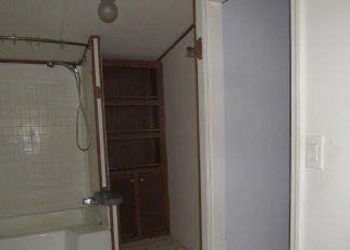 Foreclosure  id: 4254461