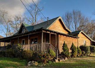 Foreclosure  id: 4254463