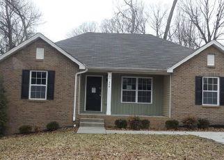 Foreclosure  id: 4254466