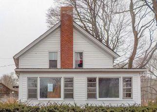 Foreclosure  id: 4254472