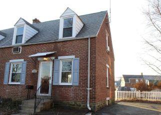 Foreclosure  id: 4254474