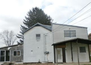 Foreclosure  id: 4254482