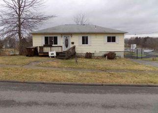 Foreclosure  id: 4254490