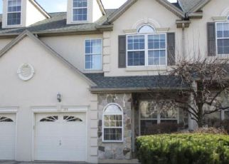 Foreclosure  id: 4254495