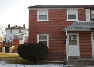 Foreclosure  id: 4254508